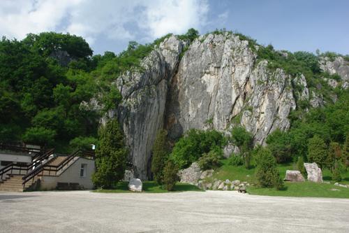 baradla-barlang_aggteleki_bejarat