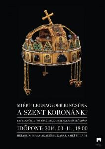 SzentKorona-plakat másolat