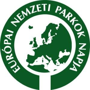 EurNPNap_logo