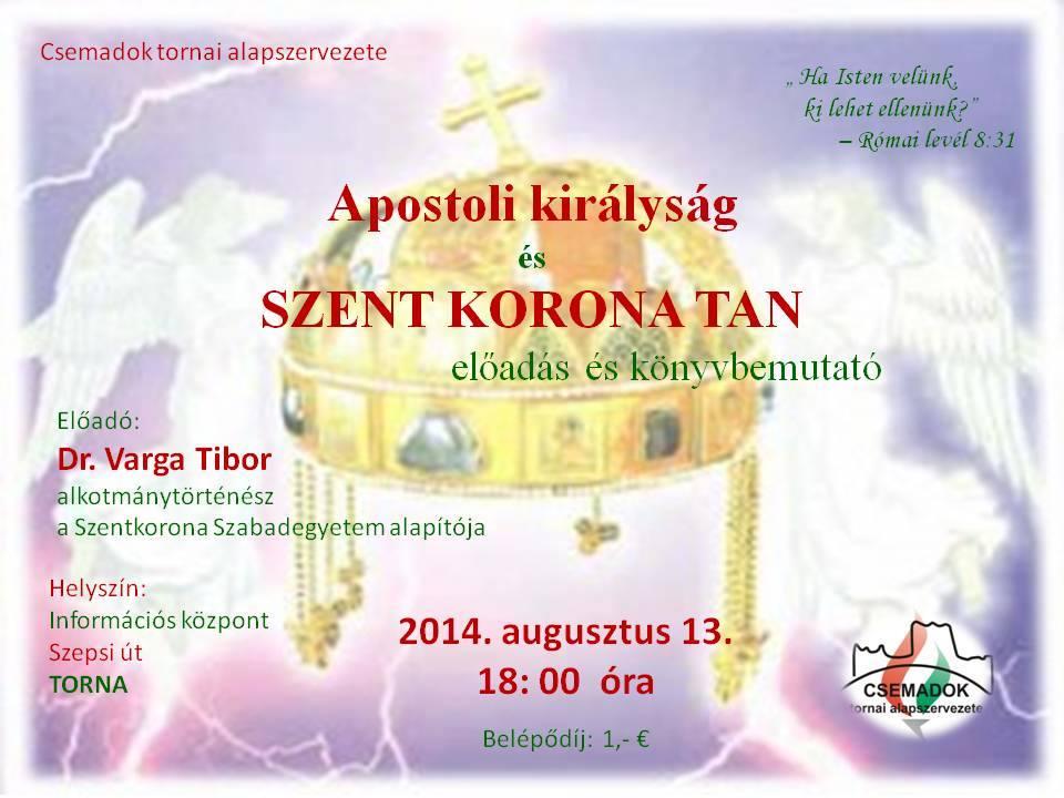 szent_korona_tan