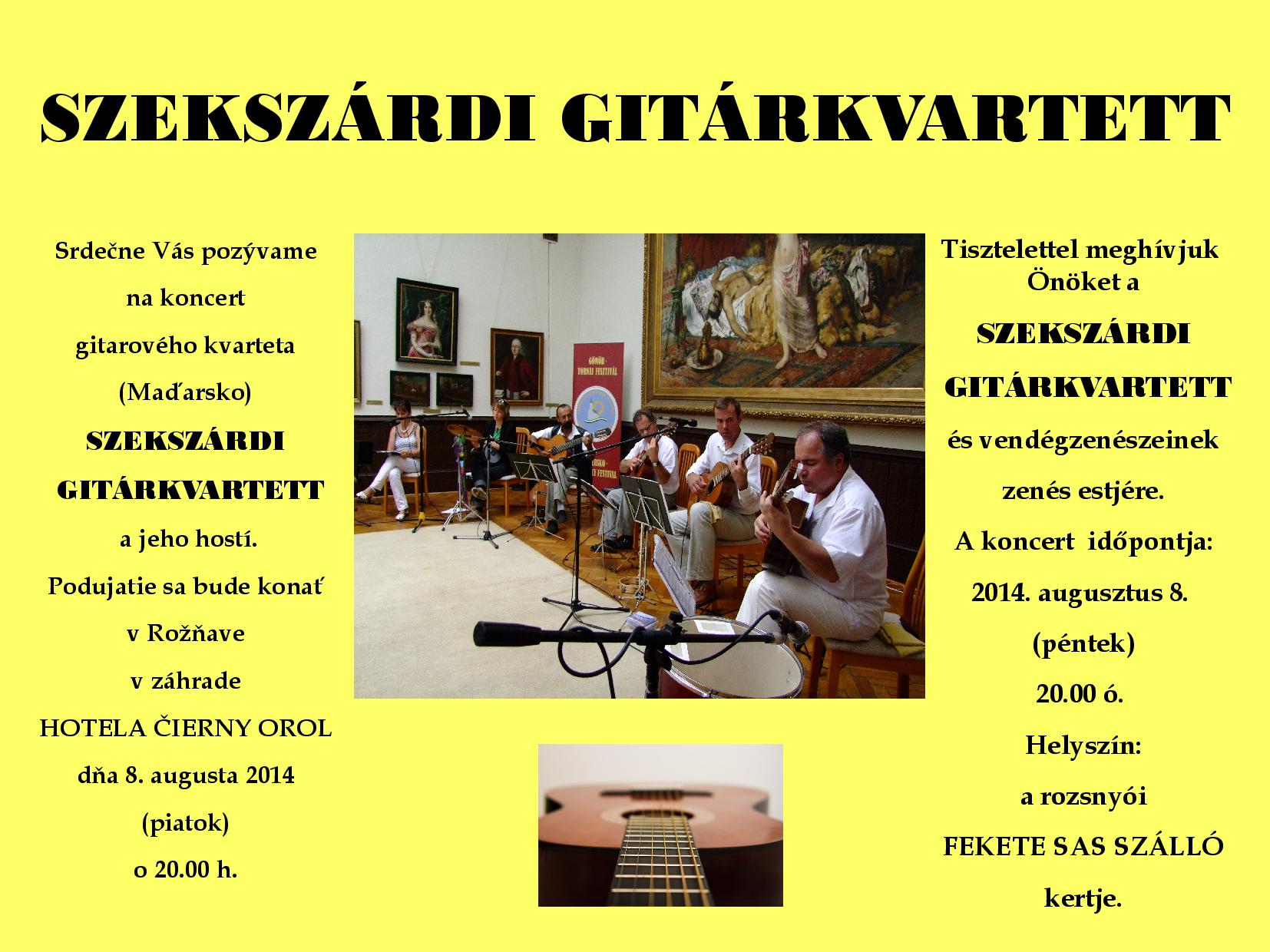 koncert_zlty podklad-page-001