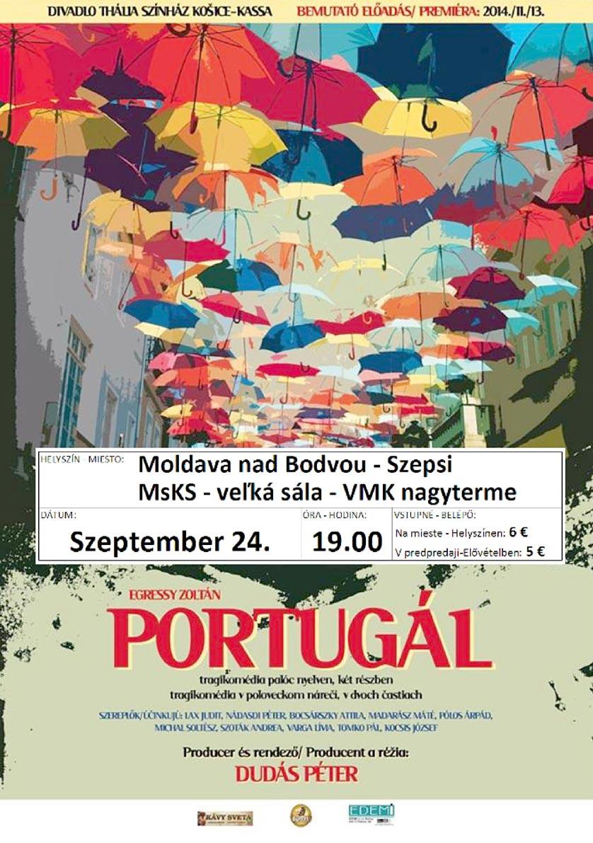 20140924-thalia-portugal