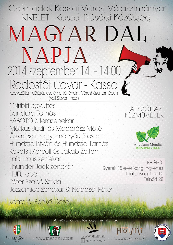 2014_magyar_dal_napja1