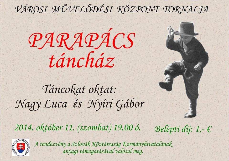 tanchaz 10 11