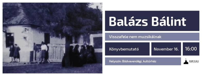 balazs