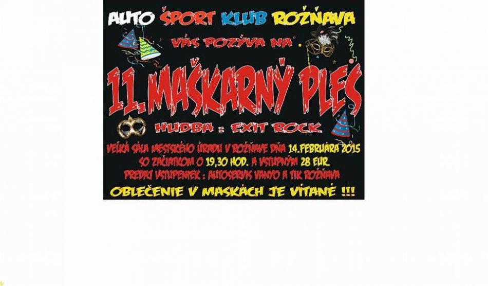 maszkabal autoklub