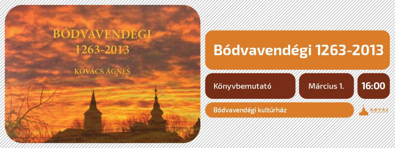 Vendégifacebook