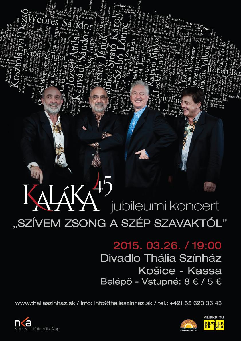kassa_plakat