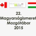 magyarsagismereti_mozgotabor