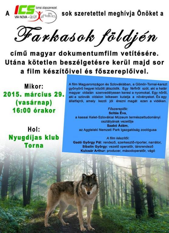 farkasok_foldjen