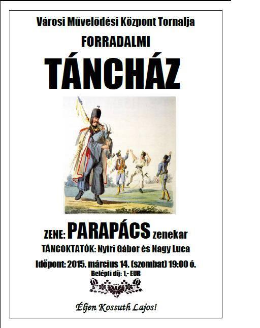 tanchaz 3 14