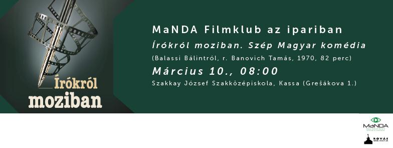 manda_ipari