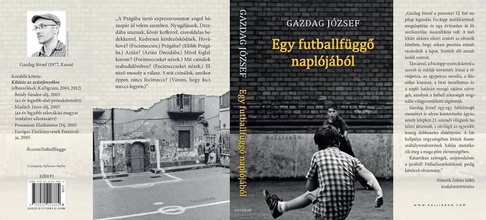 futball2
