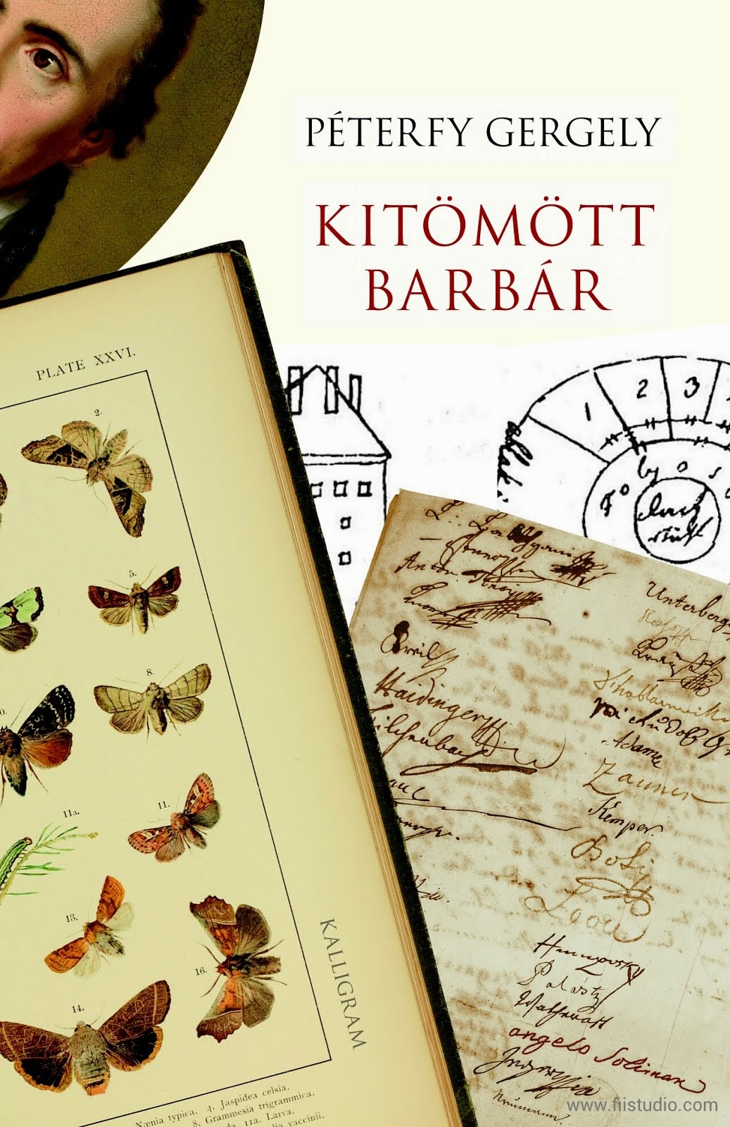 PETERFY-G_Kitomott_barbar_COVER_1