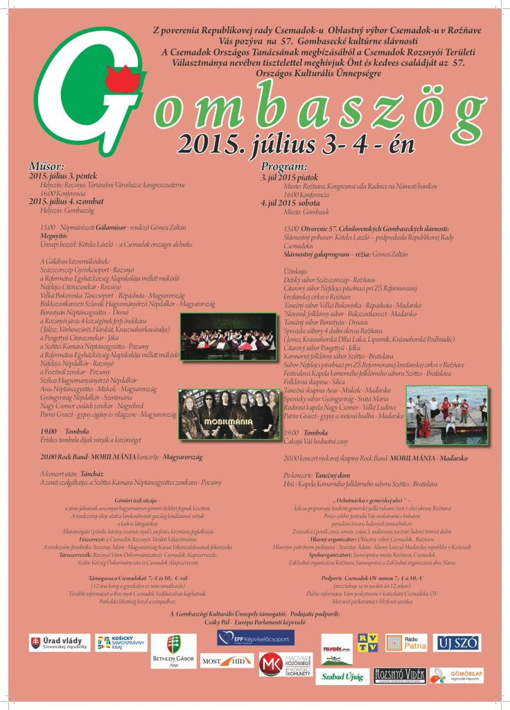 2gombasek plagat-page-001