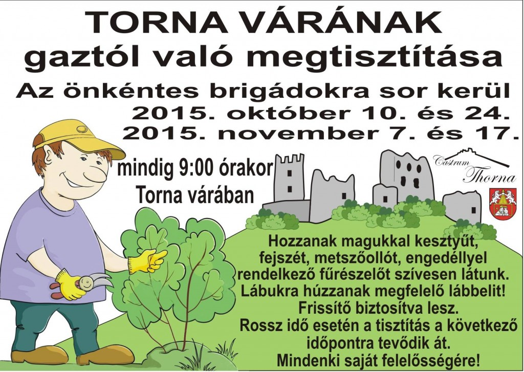 TornaiVarMentes-1024x727