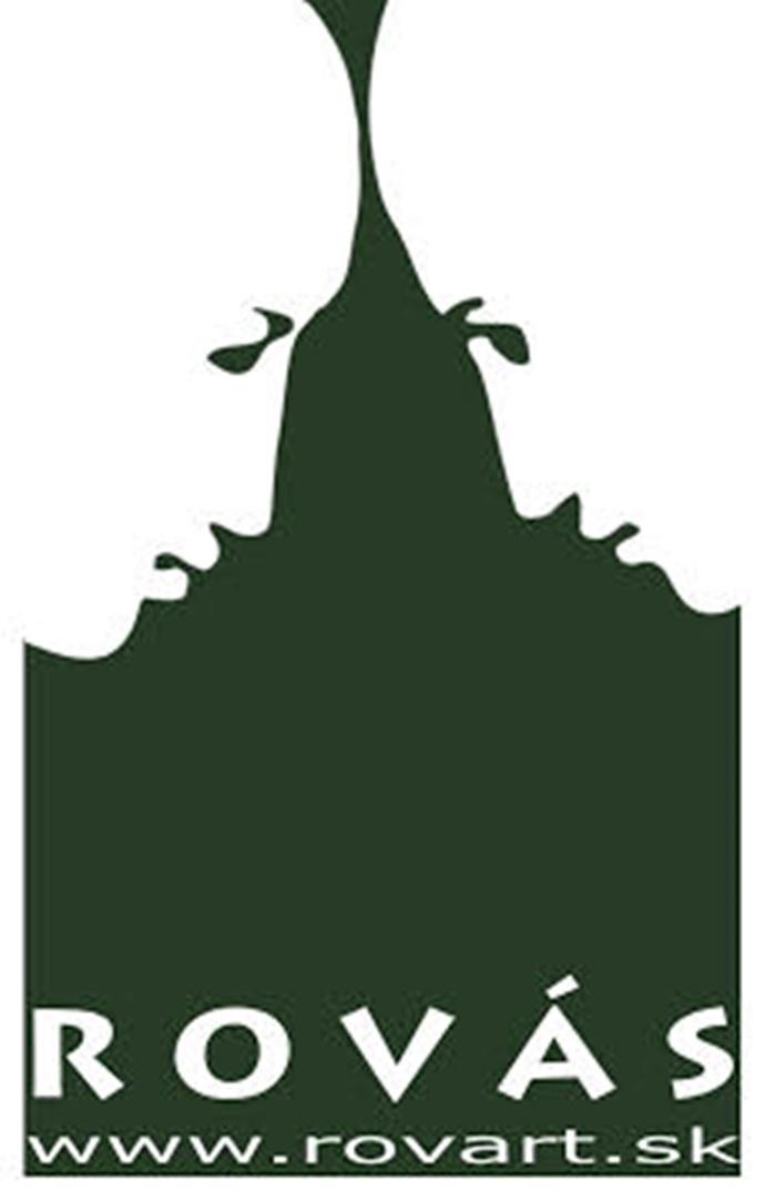 rovas logo
