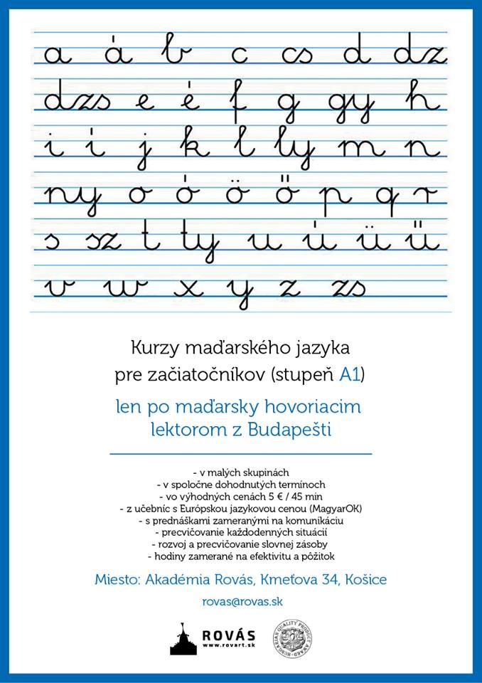 magy nyelvtanfolyam