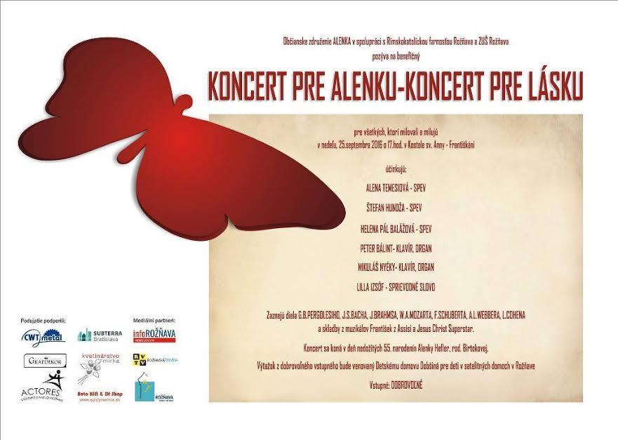 koncert progr