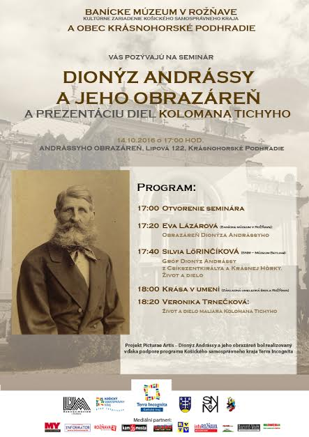 Andrássy