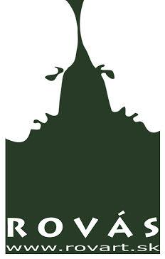 rovás logo