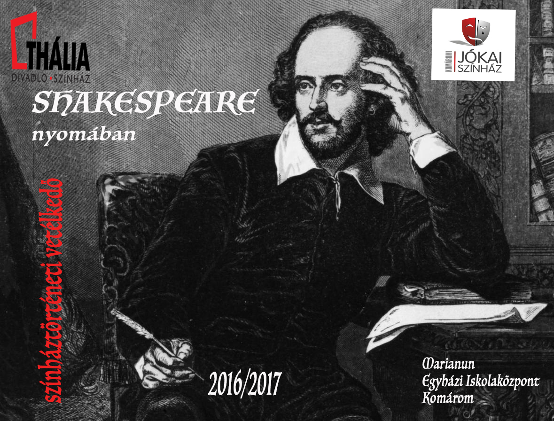 shakespeare_