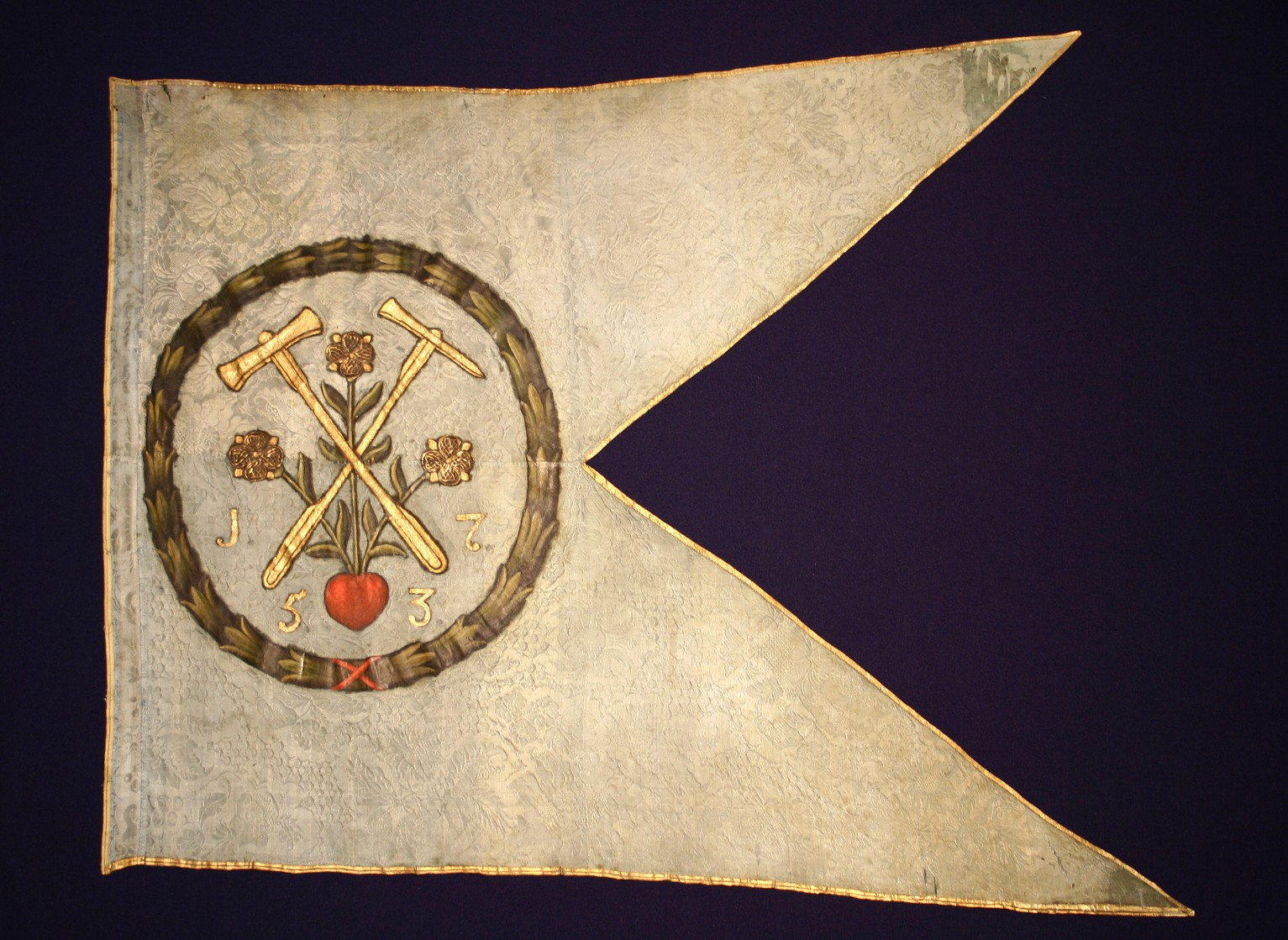 zastava-roznavskeho-banickeho-cechu-1753-foto-l-duran