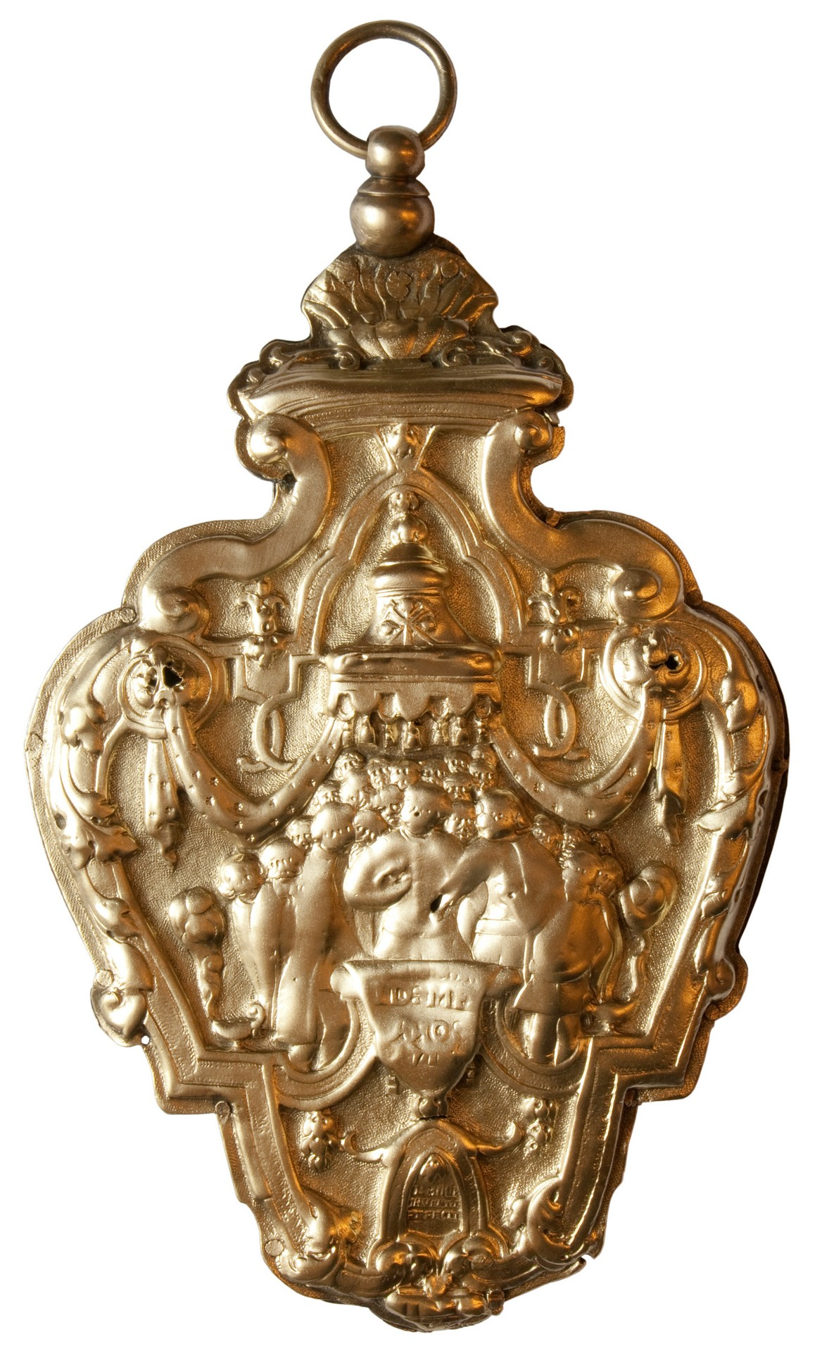 zvolavacia-tabulka-roznavskeho-banickeho-cechu-1714-foto-s-fabian