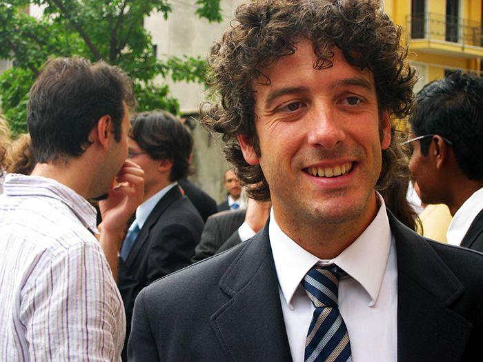 Paolo Gruppo