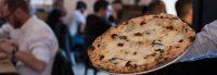 premio san pellegrino per salvo pizzaioli