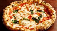 salvo pizzaioli napoli pizza napoletana