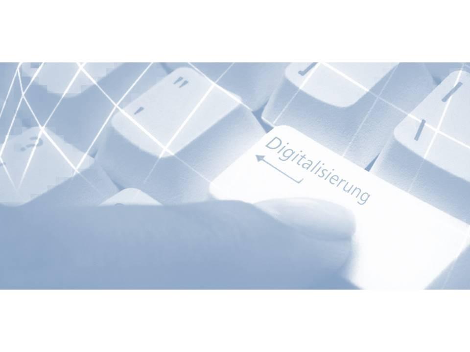 snetz_digitalisierung_fachgruppe_lightblue.jpg