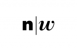 logo-fhnw@2x.png