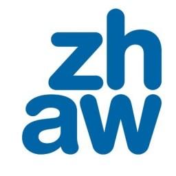 ZHAW_Logo.jpg