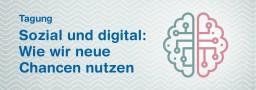 Banner-Digital-Sozial_200623.jpg