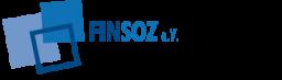 finsoz logo.png
