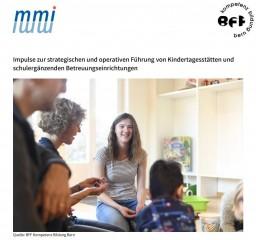 Impulsveranstaltung BFF_MMI.JPG