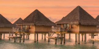 FullContact - Tatil Parası Ödüyor