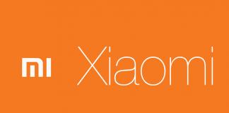 Xiaomi Türkiye'ye Geliyor