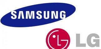 Samsung LG