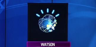 IBM Watson Çeviri Yeteneklerini Herkese Açıyor