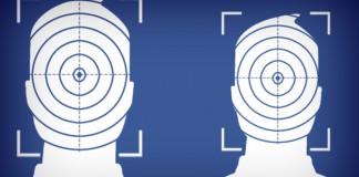 """Yüz Tanıma Sistemi ile """"Facebook Giriş"""" Yakında"""