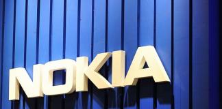 Nokia Tekrar Akıllı Telefon Pazarında