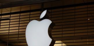 Apple Chrysler? in Eski Yöneticisi Doug Betts ile Anlaştı