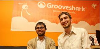 Grooveshark Kurucularından Josh Greenberg 28 Yaşında Hayatını Kaybetti