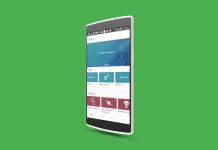 Khan Akademi - Tüm Eğitim Video'larının Yer Aldığı Android Uygulaması Çıkardı
