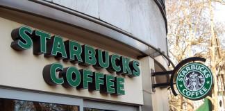Starbucks ve Kentucky Fried Chicken Apple Pay ile Ödemeleri Almaya Başlayacaklar