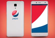 Pepsi-akilli-telefon-pepsi-p1