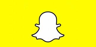 Snapchat' de Paylaştığınız Fotoğraflara Dikkat Edin - Başınız Yanmasın