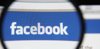Facebook Profil Sayfalarına Arama Kutucuğu mu Getiriyor